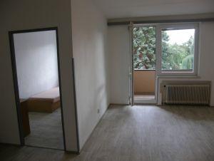 Pronajmu, byt 3+1 v Havlíčkově Brodě 8