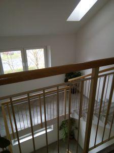 Prodej nového bytu 4