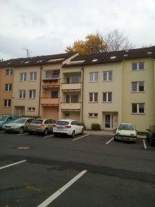 Prodej nového bytu 5
