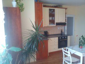 Prodej nového bytu 3