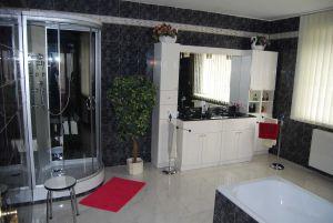 Prodej luxusní vily v Teplicích 8