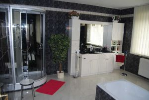 Prodej luxusní vily v Teplicích 9