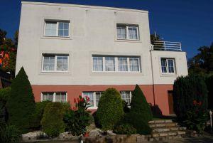 Prodej luxusní vily v Teplicích 2