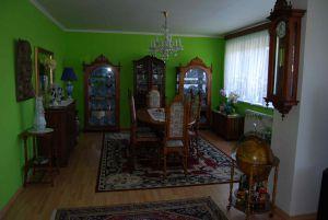 Prodej luxusní vily v Teplicích 5