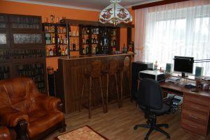 Prodej luxusní vily v Teplicích 7