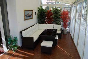 Prodej luxusní vily v Teplicích 11
