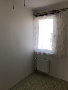 Pronájem bytu 6