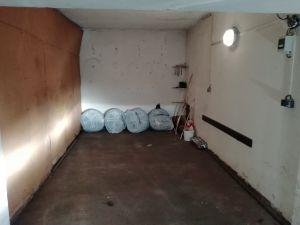 garáž 3
