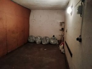 garáž 1