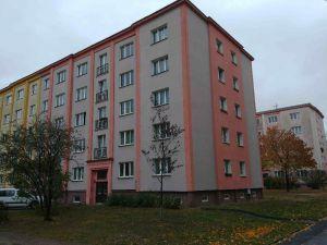 Prodej: Byt 3+1 na Praze 4 - Budějovická 1
