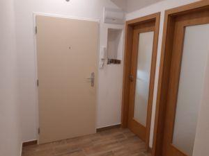 Pronájem 1+1, 36m², kompletně rekonstruovaného bytu, Praha 5 - Anděl, u OC Zlatý Anděl, Ev.č.: ARS00019A 13