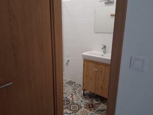 Pronájem 1+1, 36m², kompletně rekonstruovaného bytu, Praha 5 - Anděl, u OC Zlatý Anděl, Ev.č.: ARS00019A 5