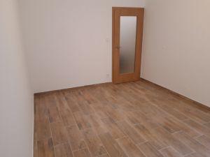 Pronájem 1+1, 36m², kompletně rekonstruovaného bytu, Praha 5 - Anděl, u OC Zlatý Anděl, Ev.č.: ARS00019A 10