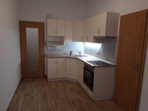 Pronájem 1+1, 36m², kompletně rekonstruovaného bytu, Praha 5 - Anděl, u OC Zlatý Anděl, Ev.č.: ARS00019A 7