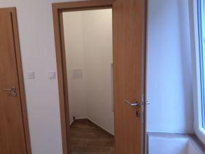 Pronájem 1+1, 36m², kompletně rekonstruovaného bytu, Praha 5 - Anděl, u OC Zlatý Anděl, Ev.č.: ARS00019A 6