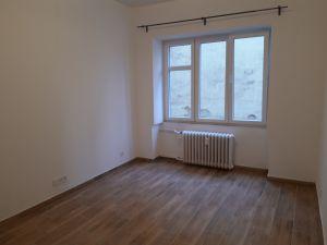 Pronájem 1+1, 36m², kompletně rekonstruovaného bytu, Praha 5 - Anděl, u OC Zlatý Anděl, Ev.č.: ARS00019A 11