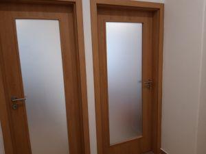 Pronájem 1+1, 36m², kompletně rekonstruovaného bytu, Praha 5 - Anděl, u OC Zlatý Anděl, Ev.č.: ARS00019A 9