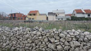 Building land, 4.500m2, Povljana, Croatia 10