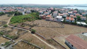 Building land, 4.500m2, Povljana, Croatia 3