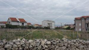 Building land, 4.500m2, Povljana, Croatia 6