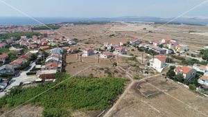 Building land, 4.500m2, Povljana, Croatia 5