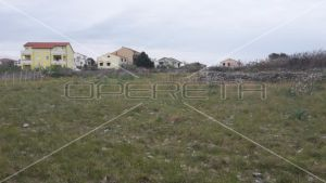Building land, 4.500m2, Povljana, Croatia 11
