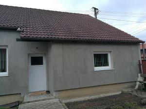 Prodej dům rodinný, Strání-Květná, Nové Lieskové 2