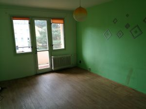 Prodej byt, 2+1, OV, Zlín 5