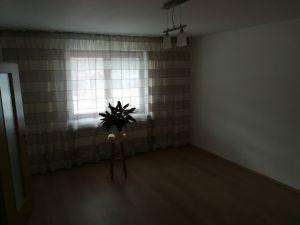 Prodej dům rodinný, Strání-Květná, Nové Lieskové 5