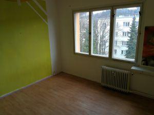 Prodej byt, 2+1, OV, Zlín 3
