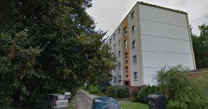 Prodej byt, 2+1, OV, Zlín-Malenovice 1