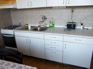Pronájem pokoje v bytě 2+1 v Brně - Horních Heršpicích 5