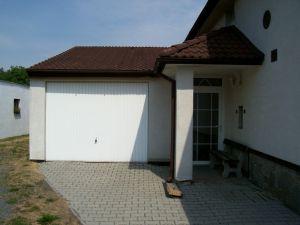 bydlení a podnikání na jednom místě v bezbarierové nemovitosti 12km od Plzně a 30 minut Praha 5