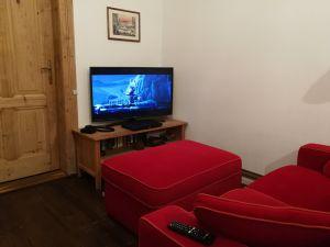 Prodej bytu po rekonstrukci s krásnou zahradou v Plzni, příp. výměna za RD 5