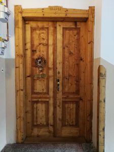 Prodej bytu po rekonstrukci s krásnou zahradou v Plzni, příp. výměna za RD 3