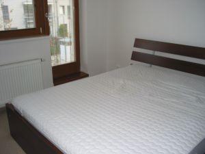 Pronájem bytu 2+kk Praha - Zbraslav 5