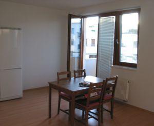 Pronájem bytu 2+kk Praha - Zbraslav 3