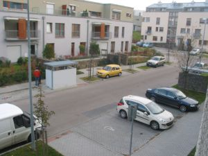 Pronájem bytu 2+kk Praha - Zbraslav 7