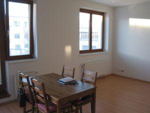 Pronájem bytu 2+kk Praha - Zbraslav 2