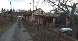 Prodej parcely 630 m2, Kaňk u K.Hory č. p. 155 3