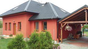 dům prodej Újezd 376 Újezd u Uničova