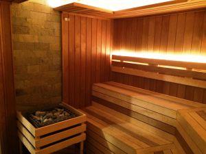 Studio, Bulharsko,Komplex Omega Resort Ravda 3