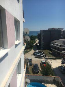 Bulharsko, Ravda, Komplex La Star De La Mer 9