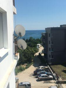 Bulharsko, Ravda, Komplex La Star De La Mer 11