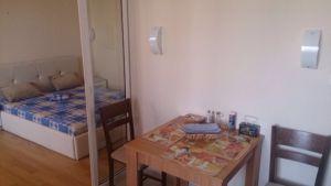 Studio, Bulharsko,Komplex Omega Resort Ravda 8
