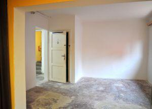 nebytový prostor -prodej 7