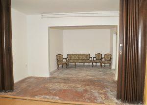 nebytový prostor -prodej 5