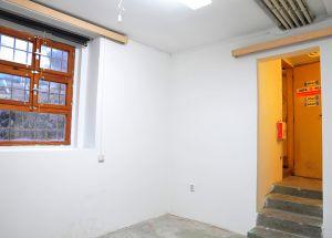 nebytový prostor -prodej 11