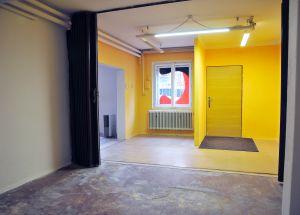 nebytový prostor -prodej 2