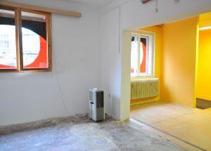 nebytový prostor -prodej 4